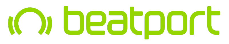 Logotipo de Beatport
